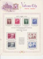 WSA-Vatican_City-Stamps-1957-1.jpg