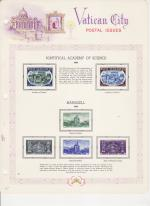 WSA-Vatican_City-Stamps-1957-2.jpg