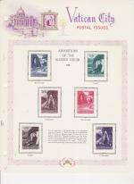 WSA-Vatican_City-Stamps-1958-1.jpg