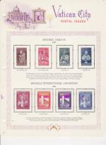 WSA-Vatican_City-Stamps-1958-2.jpg