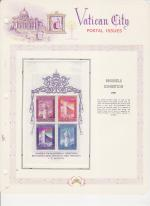 WSA-Vatican_City-Stamps-1958-3.jpg