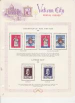 WSA-Vatican_City-Stamps-1959-2.jpg