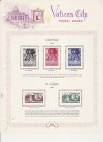 WSA-Vatican_City-Stamps-1959-5.jpg