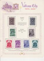 WSA-Vatican_City-Stamps-1960-1.jpg