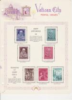 WSA-Vatican_City-Stamps-1960-2.jpg