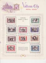 WSA-Vatican_City-Stamps-1960-3.jpg