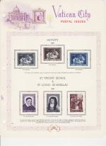 WSA-Vatican_City-Stamps-1960-4.jpg
