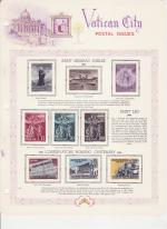 WSA-Vatican_City-Stamps-1961-1.jpg