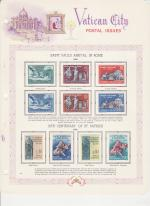 WSA-Vatican_City-Stamps-1961-2.jpg
