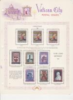 WSA-Vatican_City-Stamps-1961-3.jpg