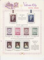 WSA-Vatican_City-Stamps-1962-1.jpg