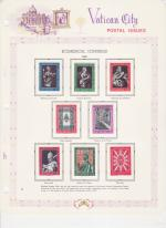 WSA-Vatican_City-Stamps-1962-3.jpg