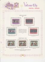 WSA-Vatican_City-Stamps-1962-4.jpg
