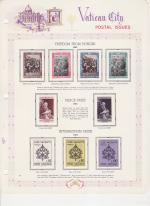 WSA-Vatican_City-Stamps-1963-1.jpg