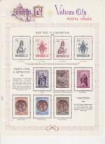 WSA-Vatican_City-Stamps-1963-2.jpg