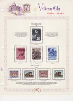 WSA-Vatican_City-Stamps-1964-1.jpg