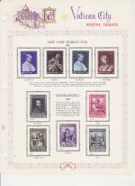 WSA-Vatican_City-Stamps-1964-2.jpg