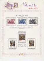 WSA-Vatican_City-Stamps-1964-3.jpg