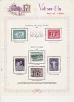 WSA-Vatican_City-Stamps-1964-4.jpg
