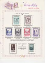 WSA-Vatican_City-Stamps-1965-1.jpg