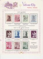 WSA-Vatican_City-Stamps-1965-2.jpg