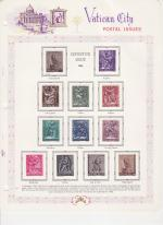 WSA-Vatican_City-Stamps-1966-1.jpg