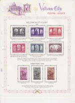 WSA-Vatican_City-Stamps-1966-2.jpg