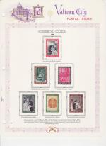 WSA-Vatican_City-Stamps-1966-3.jpg