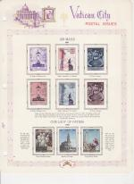 WSA-Vatican_City-Stamps-1967-1.jpg