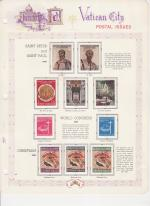 WSA-Vatican_City-Stamps-1967-2.jpg