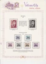 WSA-Vatican_City-Stamps-1968-1.jpg