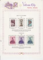 WSA-Vatican_City-Stamps-1968-2.jpg