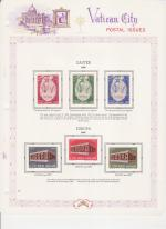 WSA-Vatican_City-Stamps-1969-1.jpg