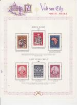 WSA-Vatican_City-Stamps-1969-2.jpg