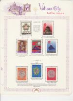 WSA-Vatican_City-Stamps-1970-1.jpg