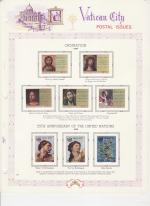WSA-Vatican_City-Stamps-1970-2.jpg