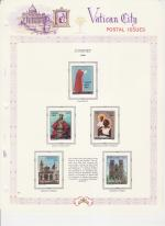WSA-Vatican_City-Stamps-1970-3.jpg