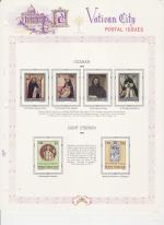WSA-Vatican_City-Stamps-1971-2.jpg