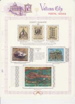 WSA-Vatican_City-Stamps-1972-1.jpg