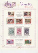 WSA-Vatican_City-Stamps-1972-3.jpg