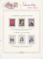 WSA-Vatican_City-Stamps-1973-1.jpg