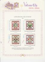 WSA-Vatican_City-Stamps-1973-2.jpg