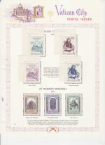 WSA-Vatican_City-Stamps-1973-3.jpg