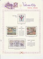 WSA-Vatican_City-Stamps-1974-1.jpg