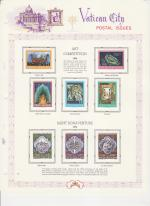 WSA-Vatican_City-Stamps-1974-2.jpg