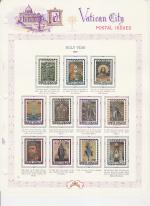WSA-Vatican_City-Stamps-1974-3.jpg