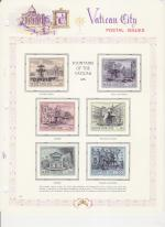 WSA-Vatican_City-Stamps-1975-1.jpg