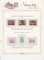 WSA-Vatican_City-Stamps-1975-2.jpg