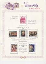 WSA-Vatican_City-Stamps-1975-3.jpg
