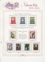 WSA-Vatican_City-Stamps-1976-2.jpg